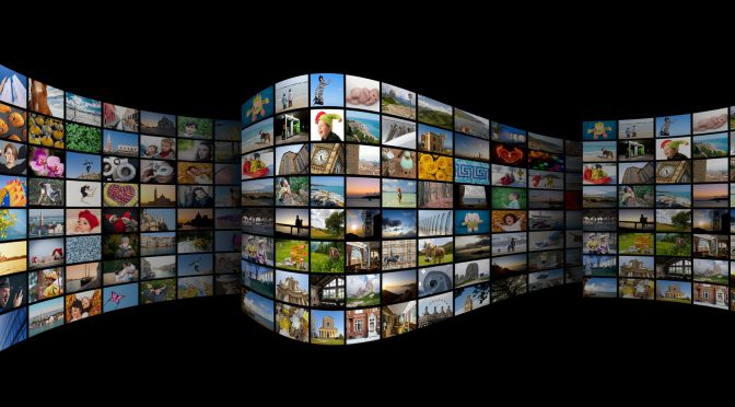 Video Streaming Services Roadmap for Content Suppliers, and Enhanced Portals