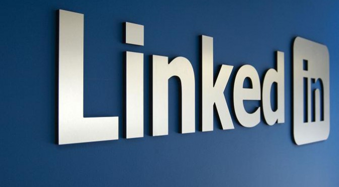LinkedIn Expansion: Live Video Chat for Screening \ Interview Process