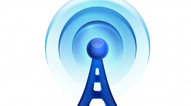 Wireless Carriers: Data Only Plans