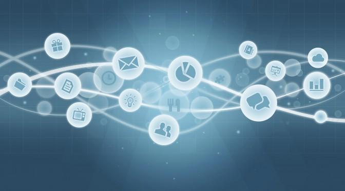 Financial Technology – Categories of FinTech Solutions