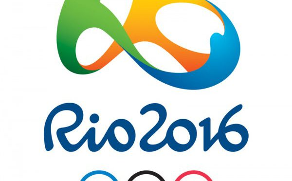 2016 Olympics Rating are Down? Don't Blame Streaming!