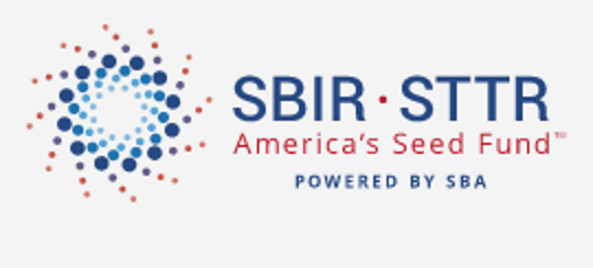 Small Business Innovation Research (SBIR) Grants Still Open Thru 2017