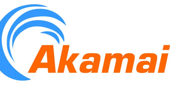 Akamai Cuts 5 Percent of Workforce as Q4 tops expectations | ZDNet
