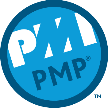 Continuing Certification Requirements for Project Management Professional (PMP)