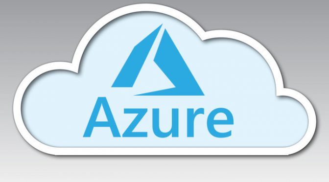 Microsoft's Azure DevOps – Planning Poker Estimation Tool
