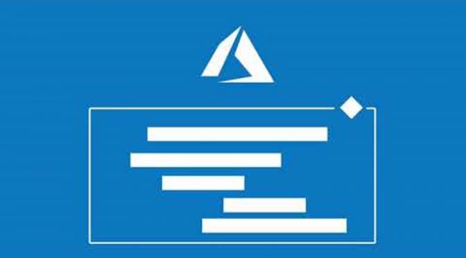 Best Kept Secret of Azure DevOps by Microsoft – Feature and Epic Roadmap