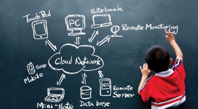 Best Learning Management Systems for Education | ZDNet